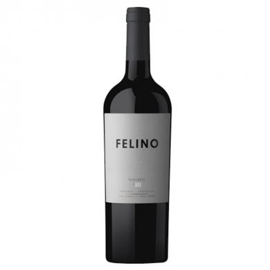 Cobos Felino Malbec