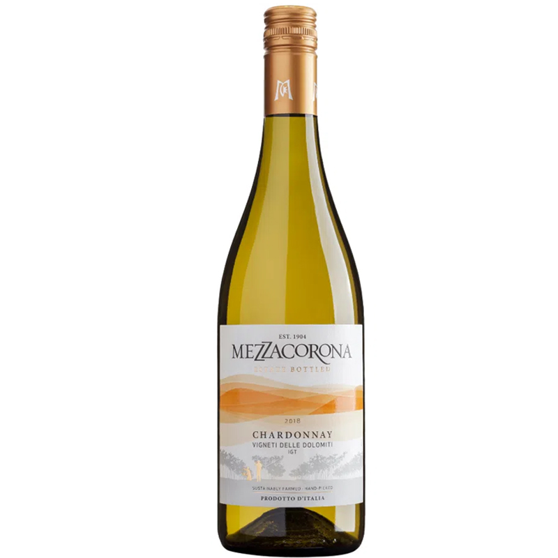 Errazuriz Estate Series Reserva Sauvignon Blanc 2019