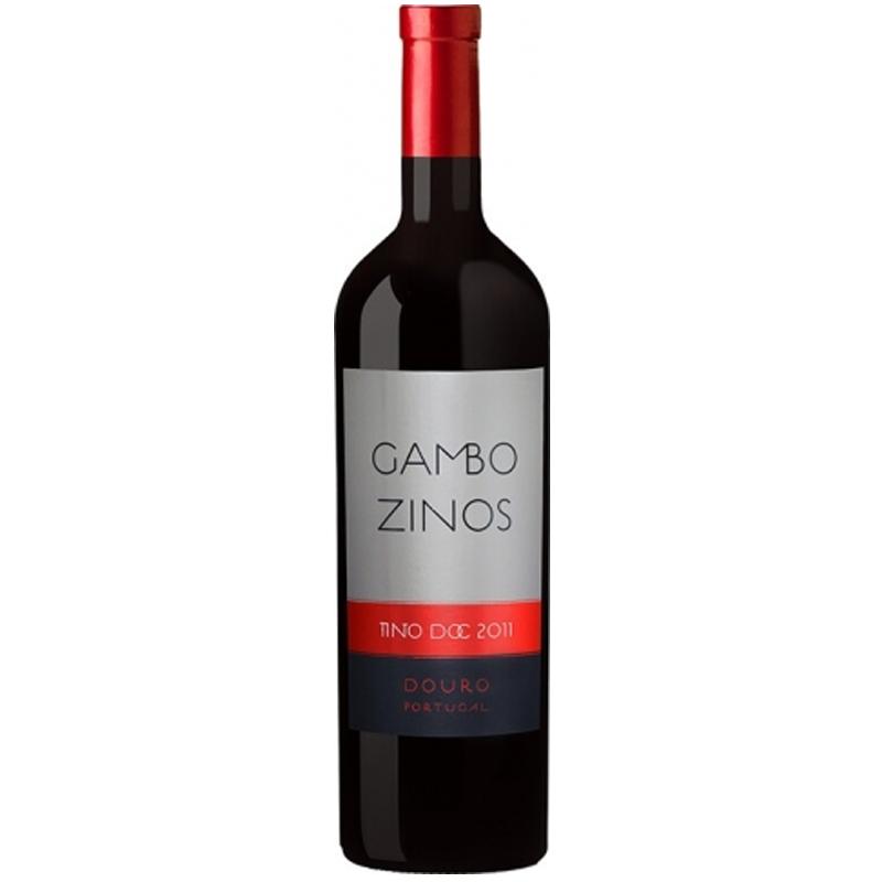 Gambozinos Douro DOC 2011 1