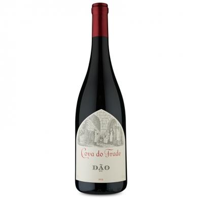 Humberto Canale Gran Reserva Pinot Noir 1