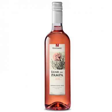 Luar do Pampa Rosé 1