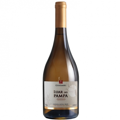 Marfi Chardonnay di Puglia IGP 1