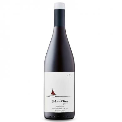 Miras Jovem Pinot Noir 1