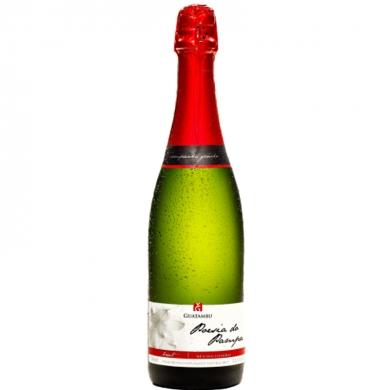 Sabor Real Viñas Centenarias | 91 RP 1