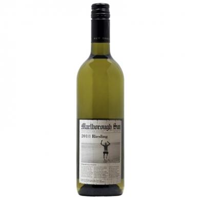 Saint Clair Vicar´s Choice Sauvignon Blanc | 90 RP 1