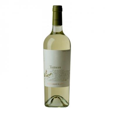 Tomero Sauvignon Blanc 1