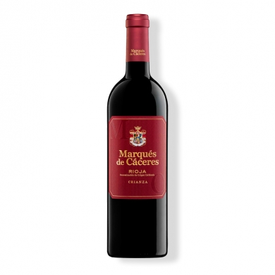 Tyrrell´s Old Winery Pinot Noir 1
