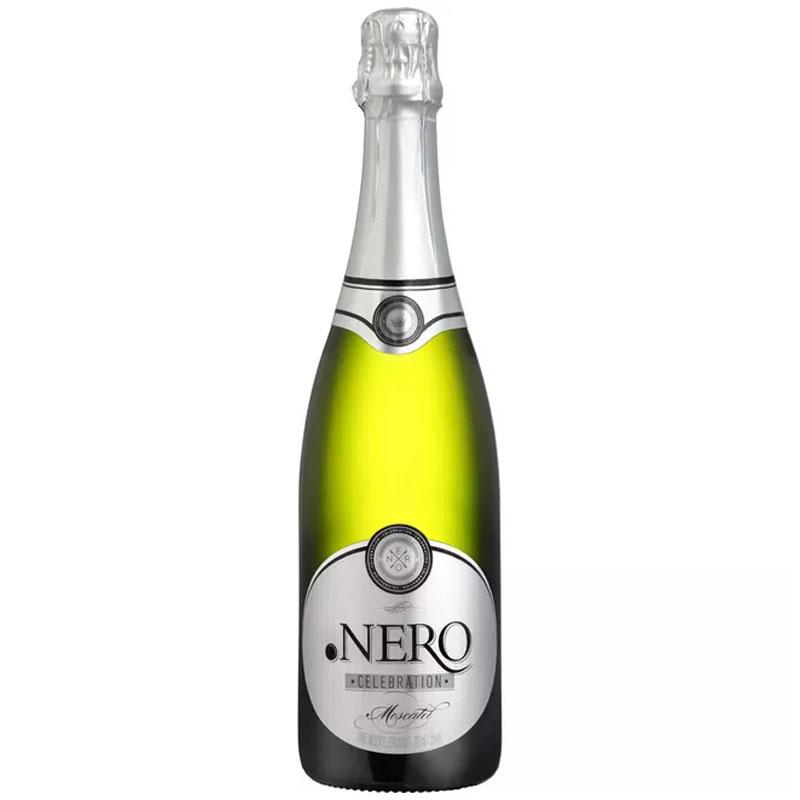 Ponto Nero Moscatel Celebration 1