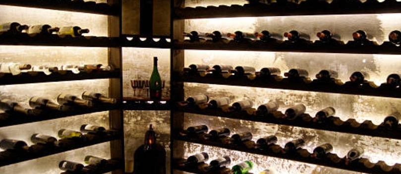Adega de vinhos: qual é a melhor?