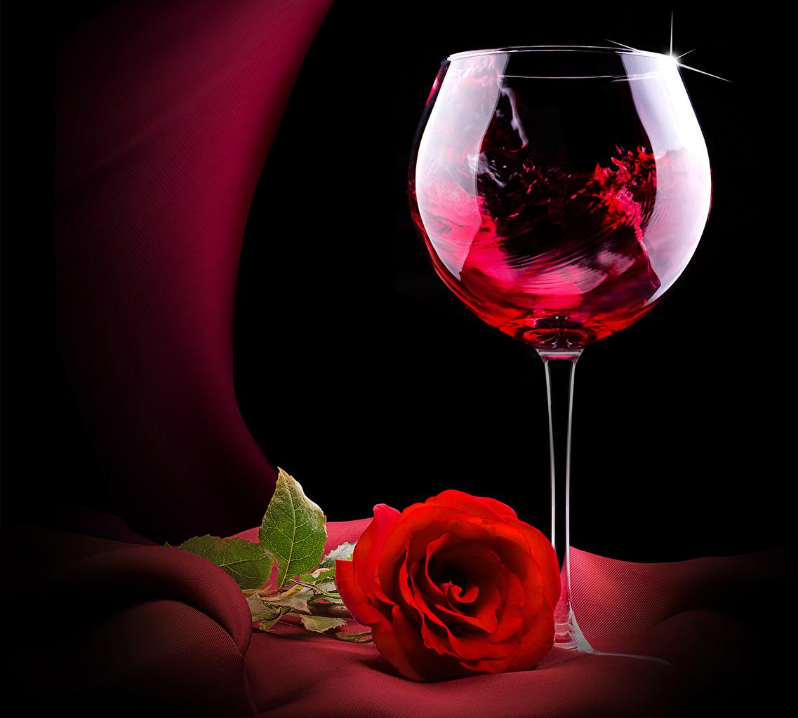 Dia dos Namorados: quais os vinhos para conquistar?