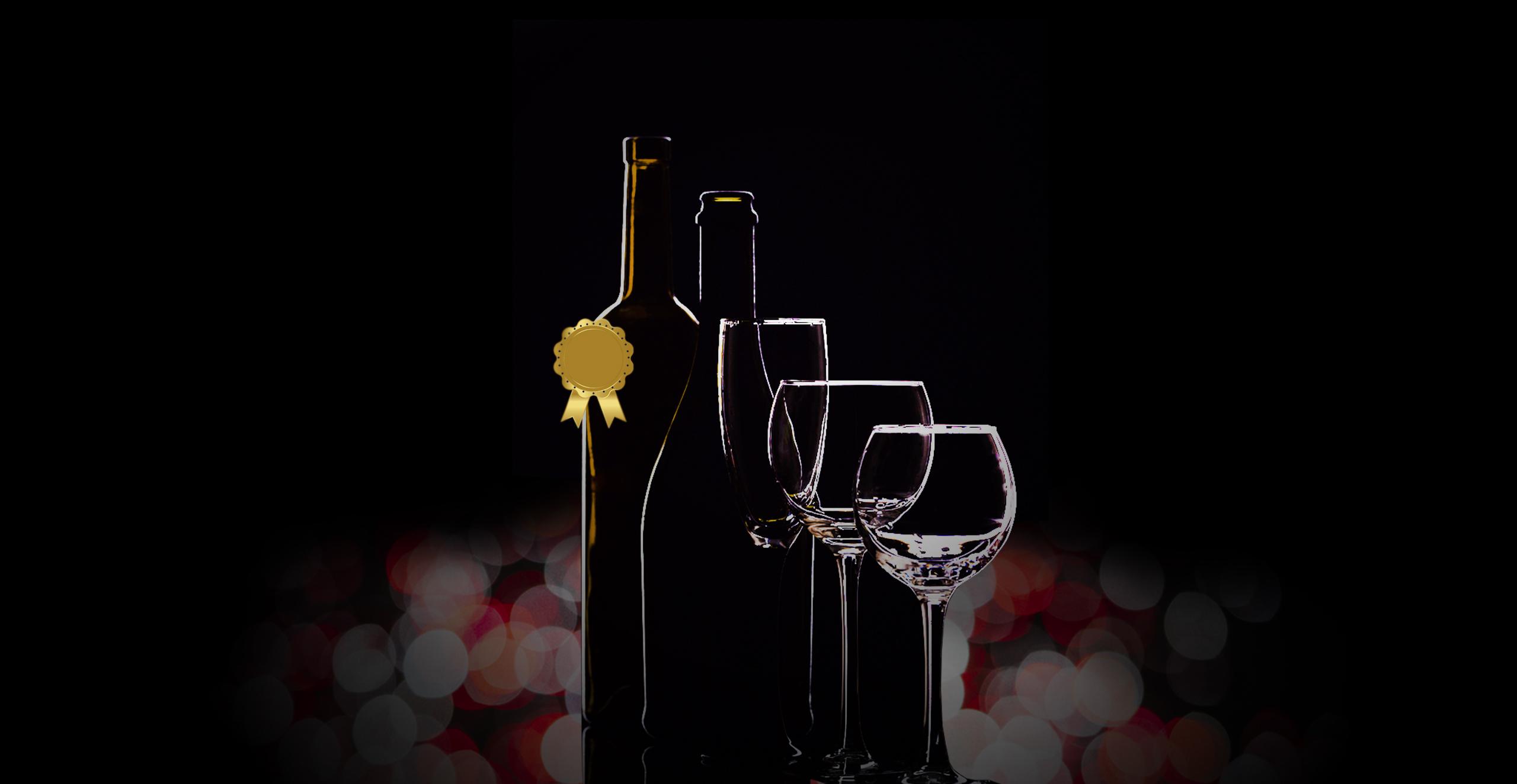 O que são os pontos dos vinhos? 1