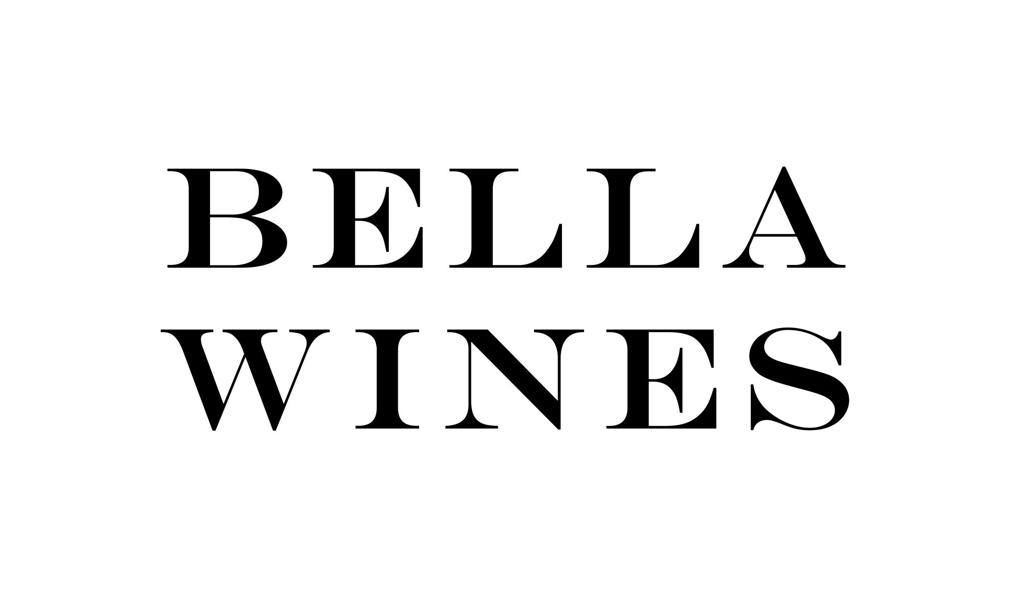 Bella Wines: o 1° Espumante com Colágeno do Brasil 2